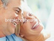 aging myths disproved