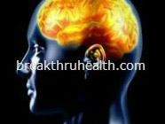 boost brain health and function