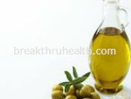 the healthy fats you need