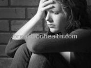 Depression an Infectious Disease