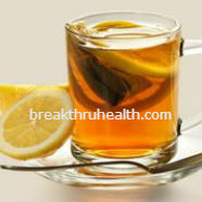 Safest Herbal Remedies for almost anyone