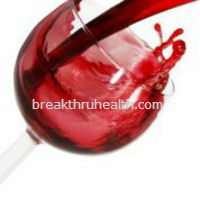 Is Red Wine Good for You to drink