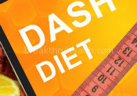 Why the DASH Diet