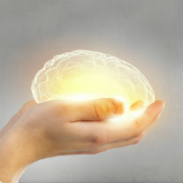 Protect Your Brain from aging
